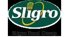 Werken bij Sligro Food Group